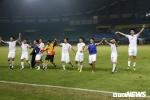 Xem U23 Viet Nam vs U23 Han Quoc o dau, tren kenh nao? hinh anh 1