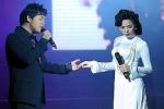 Quang Lê: 'Cùng hát bolero nhưng giọng hát của tôi là nước mắm, còn của Lệ Quyên là pa-tê ngoại'