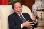 Bộ trưởng Trương Minh Tuấn: Báo chí góp tiếng nói tích cực đấu tranh phòng chống tham nhũng