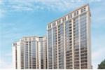 'Biến' đất công thành chung cư, khách sạn 5 sao nhưng vẫn nợ tiền thuê đất