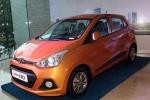 Xe Ấn Độ 146 triệu, Indonesia 266 triệu, Việt Nam có 'ngập' ô tô giá rẻ?