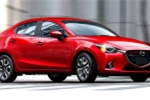 Ngay đầu tháng 5, ô tô đồng loạt tăng giá bán