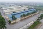 Khánh thành nhà máy sản xuất đèn led HIKARI công nghệ Nhật Bản
