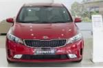 10 mau o to an khach nhat thang 2/2019: Thoi dai cua Honda CR-V? hinh anh 10