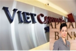 Lãi doanh nghiệp của bà Nguyễn Thanh Phượng giảm mạnh, cổ phiếu lao dốc