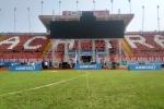 Asanzo dong hanh cung hang van CDV Hai Phong tiep lua cho Olympic Viet Nam hinh anh 1