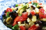 Sai lầm nghiêm trọng khi ăn salad và các loại rau củ, bạn sẽ gặp nguy hại ngay lập tức
