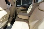 Mitsubishi Xpander: Gia tot, thiet ke dep, dong co nho hinh anh 15
