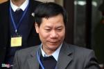 Ông Trương Quý Dương bị đề nghị 30-36 tháng tù, luật sư bào chữa nói khó chấp nhận