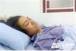 Nữ giáo viên Hải Phòng bị hành hung phải cấp cứu: Công an vào cuộc điều tra