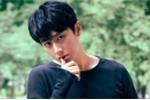 Clip: Rocker Nguyễn phủ nhận tin đồn 'ngáo đá'