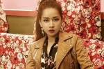 Sau Việt Nam, Chi Pu chính thức 'tấn công' thị trường âm nhạc Hàn Quốc