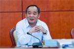 Bo VH-TT&DL, Tong cuc TDTT ap dao dai hoi 8 VFF hinh anh 1