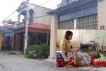 Nữ giáo viên về hưu bị sát hại ở Hưng Yên: Hàng xóm thoát chết vì nghi phạm cứa cổ bằng sống dao