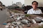 Vì sao người Hà Nội có thói quen sống tùy tiện, vị kỷ 'sạch nhà bẩn phố'?