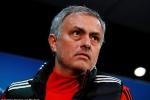 Jose Mourinho: 'Cuộc so tài với Sevilla còn quan trọng hơn Liverpool'