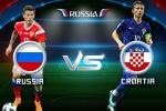 Truc tiep Nga vs Croatia, vong Tu ket World Cup 2018 hinh anh 11