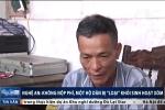Nghệ An: Không nộp phí, một hộ dân bị 'loại' khỏi sinh hoạt xóm