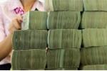 NHNN bơm ròng 25.440 tỷ đồng vào thị trường, cao nhất 2 tháng