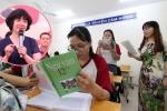 Chương trình Ngữ văn mới: Chuyên gia Văn học nhận định 'chưa cân đối'