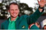 Race To Dubai: Kết thúc tàn dư chiến thắng Masters, Danny Willett sẽ trở thành golf thủ số 1 châu Âu hay không?