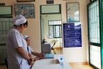 Mô hình bác sĩ gia đình 'vắng như chùa Bà Đanh': Vì sao?