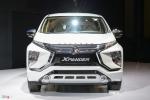 Mitsubishi Xpander: Gia tot, thiet ke dep, dong co nho hinh anh 2