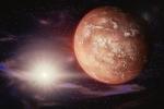 Phát kiến của nhà khoa học Nga giúp có thể chinh phục sao Hỏa trong 20 năm tới