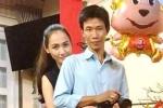 Vì sao bà trùm ma túy ở Sài Gòn có nhiều người tình trung thành?