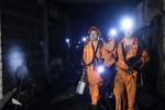 Trung Quốc: Sập mỏ than, 21 người chết