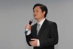 Truy tố chủ trang mạng hoclamgiau.vn lừa hơn 2.700 tỷ đồng