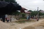 Bé gái 20 ngày tuổi bị sát hại ở Thanh Hóa: Hung thủ đối mặt án tử hình