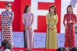 Hàng ngàn khán giả quốc tế hào hứng với 'Cô Ba Sài Gòn' của Ngô Thanh Vân