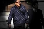 Vụ bé gái Việt Nam bị sát hại tại Nhật Bản: Phiên tòa xét xử bắt đầu diễn ra