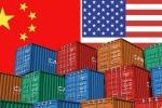 Trung Quốc e dè đáp trả Mỹ, không còn 'cùng quy mô và sức mạnh'