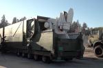Vũ khí laser của Nga sẽ thực hiện nhiệm vụ gì?