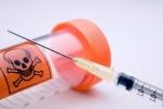 Nữ luật sư đề xuất thiến hóa học, gắn chip tội phạm xâm hại trẻ em