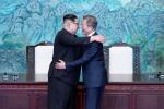 Chuyên gia: Triều Tiên luôn hành động bảo vệ hoà bình