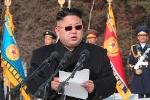 Ngỡ ngàng trước 'chiêu' né ám sát đặc biệt của nhà lãnh đạo Kim Jong-un