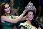 Hoa hậu Trái đất Phương Khánh lên tiếng trước tin đồn mua giải và phẫu thuật thẩm mỹ