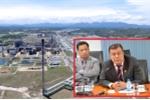 Bị Mỹ xử phạt 35.000 USD, Tín Thành Group vẫn toan tính đầu tư vào lọc dầu Dung Quất