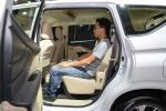Mitsubishi Xpander: Gia tot, thiet ke dep, dong co nho hinh anh 16
