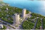 Căn hộ LIMO: Xu hướng 'soán ngôi' thị trường bất động sản