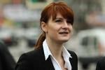 Công dân bị Mỹ nghi làm gián điệp có thể lĩnh án 15 năm tù, Nga phản ứng thế nào?