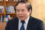 Phó Chủ tịch Hội đồng chức danh giáo sư Nhà nước: Tiếp tục làm rõ các trường hợp không đạt chuẩn
