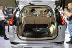 Mitsubishi Xpander: Gia tot, thiet ke dep, dong co nho hinh anh 9