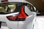 Mitsubishi Xpander: Gia tot, thiet ke dep, dong co nho hinh anh 8