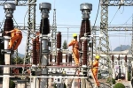Giá điện năm 2017 sẽ không 'ồn ào'