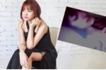 Lan truyền ảnh từ video nhạy cảm nghi của Trấn Thành - Hari Won, phía Hari Won lên tiếng