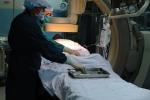 Kịp thời cứu người bệnh đa chấn thương, tránh hoại tử chi